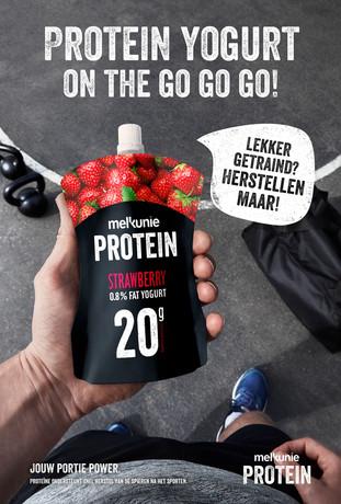190430 - Arla - Protein [Abribus-400dpi