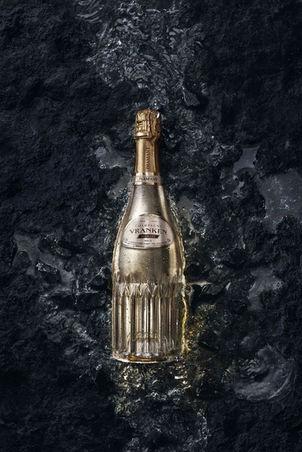 Vranken Pommery - Diamant nat.jpg