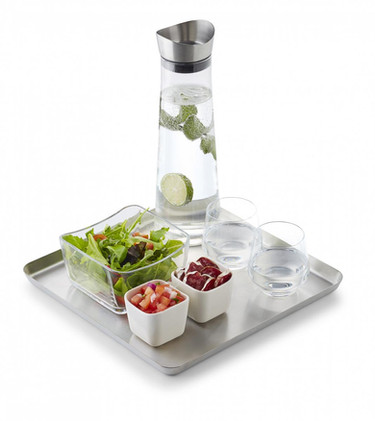 DW0389_Stainless_steel_tray_large_03_(2)_1071_1200_75_s.jpg