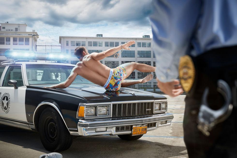 Cop chase.jpg