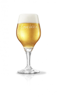 Glas_Lover_Beer_versie_3_def_699_1200_75_s.jpg