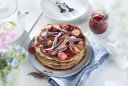 Strawberry_Pancake_EndResult_NonBranded_Omgekleurd.jpg
