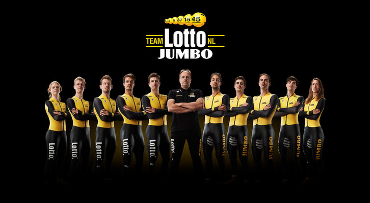 TEAM Lotto Jumbo 1 .jpg