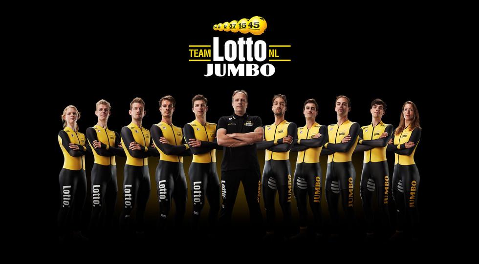 TEAM Lotto Jumbo 1 .jpg