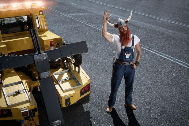 Roadguard Aanstekelijk campagne1492.jpg