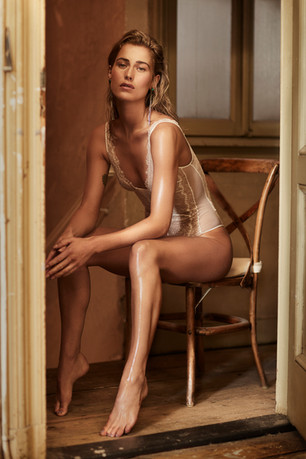 Nwyvre vrijwerk lingerie3678.jpg