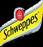 2000px-Schweppes-logo.svg.png