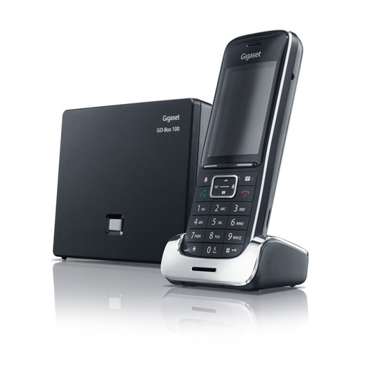 Telefoon en Kastje.jpg