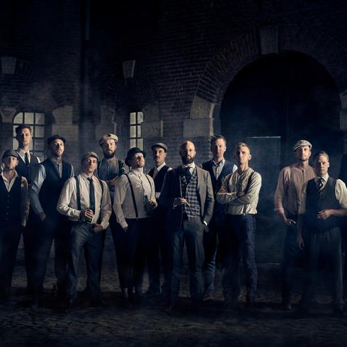 Peaky Blinders 01 cast.jpg