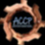 ACCPlogoB.jpg