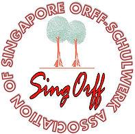 SingORFF Logo - 03.jpg