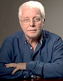 Wolfgang Hartmann.png