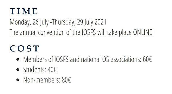 IOSFS03.JPG