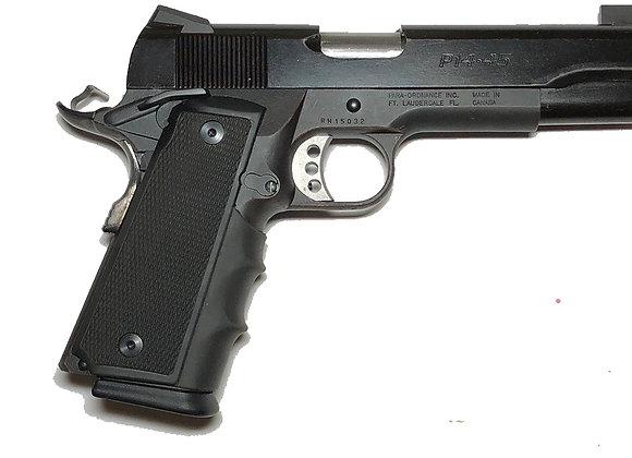 Para Ordnance P14-45