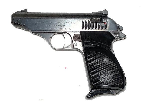 V. Bernardelli Model 80