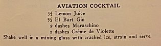 Ensslin Aviation Recipe.jpg