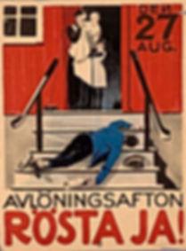 Avlöningsafton_-_Rösta_ja!_1922.jpg