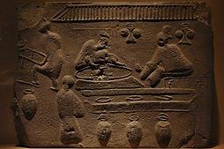 CMOC_Treasures_of_Ancient_China_exhibit_