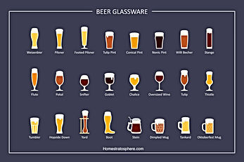 types-of-beer-glasses.jpg
