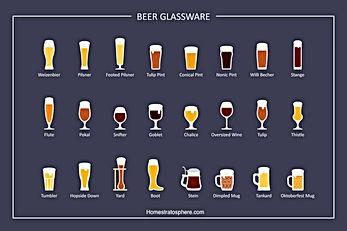 types-of-beer-glasses.jpg