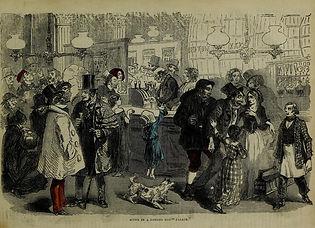 Scene_in_a_London_Gin_Palace.jpg