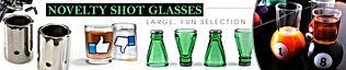 novelty-shot-glasses-catB.jpg