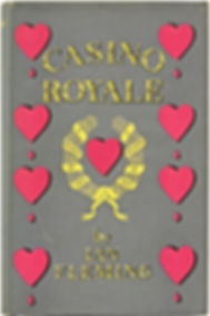 CasinoRoyaleCover.jpg