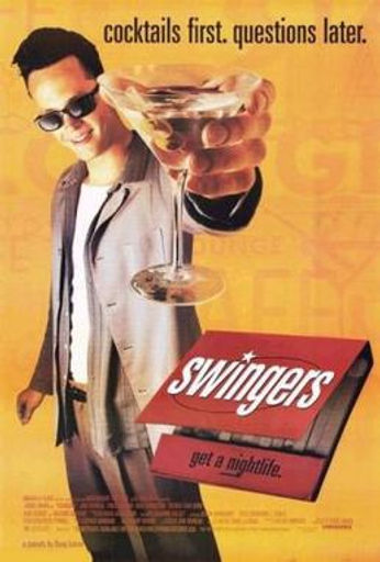 Swingers_ver2.jpg