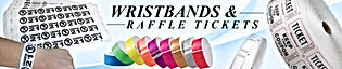 wristbands-raffle-tickets-catB.jpg