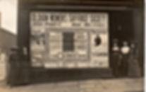 1600px-Oldham_Women's_Suffrage_Society.j