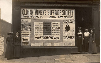 1600px-Oldham_Women's_Suffrage_Society.j