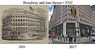 broadway&ann.jpg