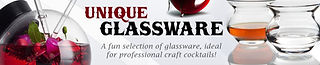 professional-glassware-catB.jpg