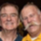 mike&jimmy.jpg