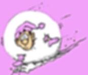 cosmosnowball.jpg