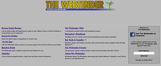 webtender.png