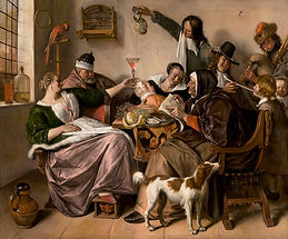 Jan_Steen_022_colour_version_01.jpg