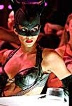 silvercatwoman.jpg