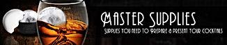 master--craft-bar-supplies-bar-products.