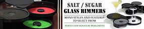 salt-rimmers-catB.jpg