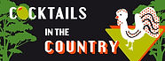 Logo-Cocktails-in-the-Country-Rectangle-