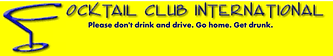 cocktailclub.png