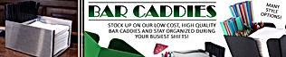 bar-caddies-catB.jpg