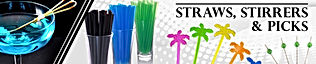 drinking-straws-stirrers-and-picks-catB_