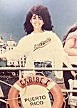 Cheryl-cruiseship.jpg