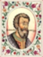 Titulyarnik_-_Vasily_Vasiliyevich.jpg