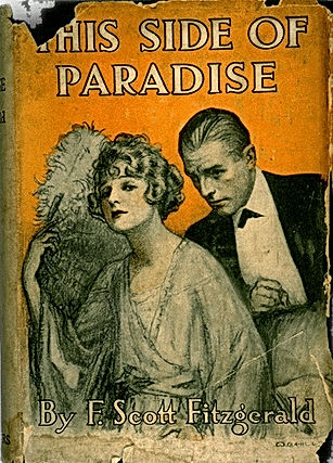 This_Side_of_Paradise_dust_jacket.jpg