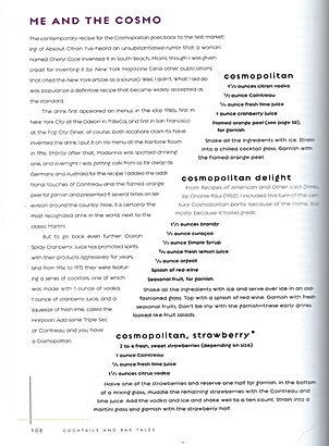 Cosmo-2002Craft.jpg