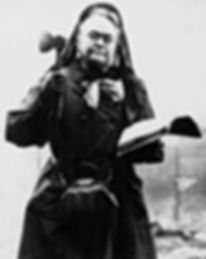 Carrie_Nation,_1910.jpg