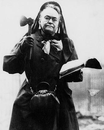 Carrie_Nation,_1910.jpg